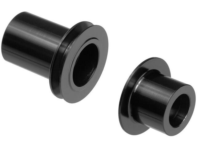 DT Swiss Thru Axle Conversion Kit For 142mm/ Ø 12mm, 180, 240S, 350
